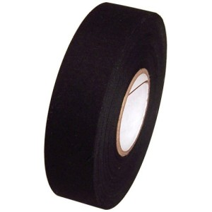 Tape-Brothers-Cloth-Hockey-Stick-Tape
