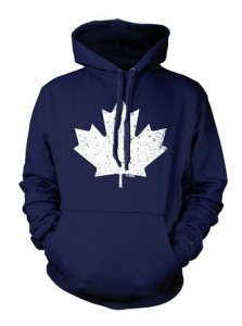 Canada-Maple-Leaf -Vintage-Style-Retro-Men-s-Hoodie-Sweatshirt