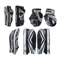 Franklin Sports Junior Goalie Hockey Gear
