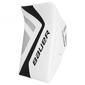 Bauer Senior ONE 5 Blocker