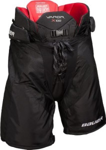 Bauer-Vapor-X100-Hockey-Pants-SENIOR