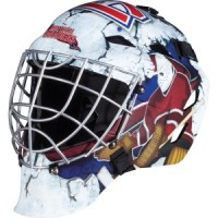 Franklin-Sports-GFM-1500-NHL-Team-Goalie-Face-Mask