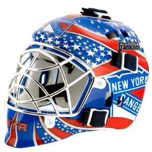 New York Rangers NHL Gear