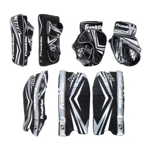 Franklin-Sports-NHL-SX-Comp-100-Goalie-Set-Junior